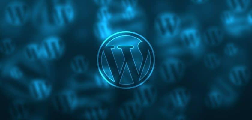 hebergement wordpress 2020