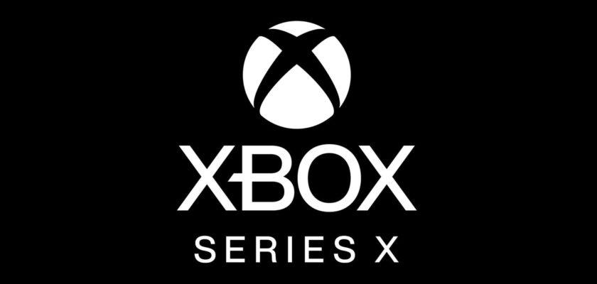 xbox-series-x-logo
