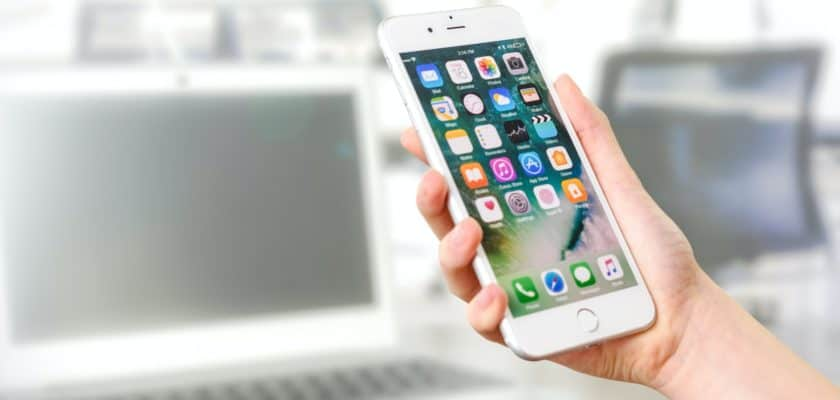 Forfait mobile : la comparaison 2020