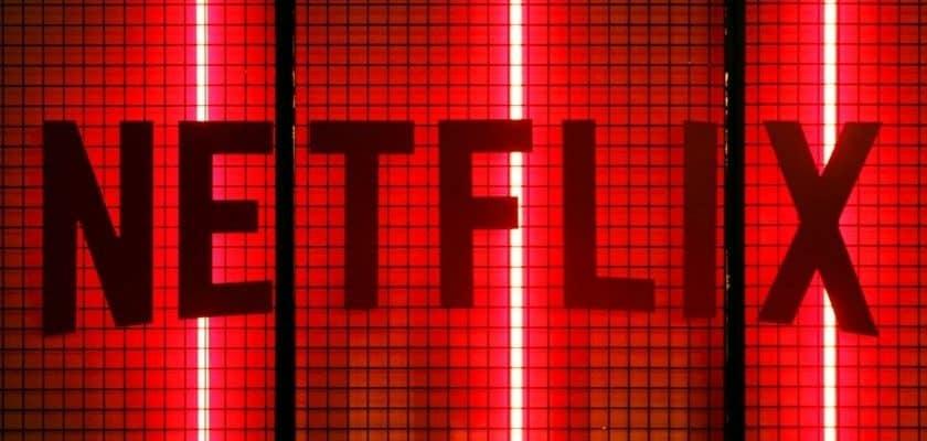 Netflix fonction couper flux vidéo