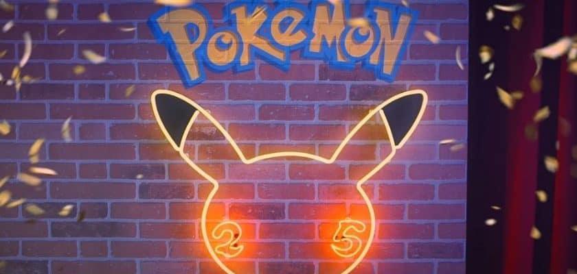 Pokémon avis anniversaire
