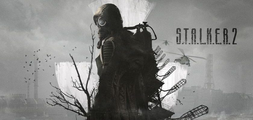 S.T.A.L.K.E.R 2 avis gameplay bande annonce