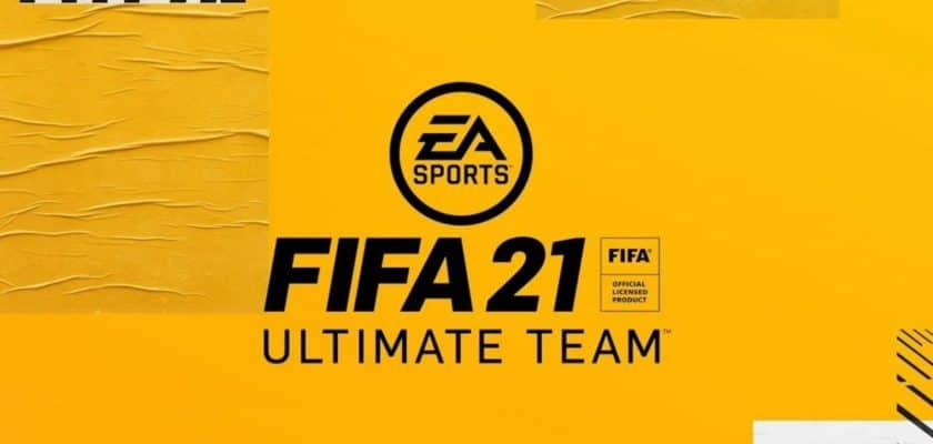 Fifa Ultimate Team Belgique VPN