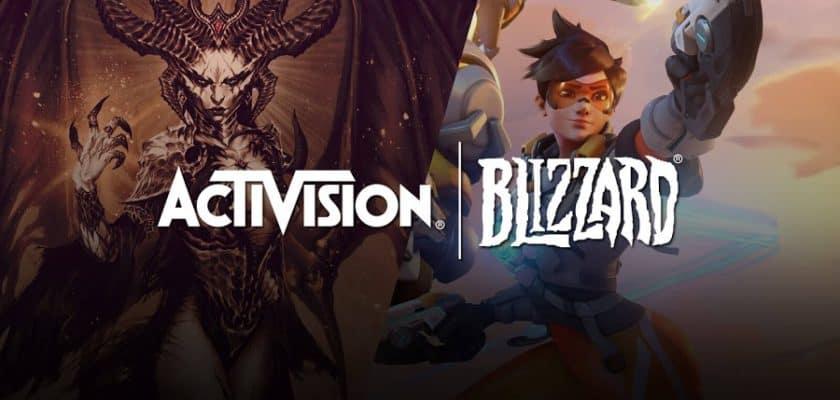 Diablo 4 Overwatch 2 avis date sortie