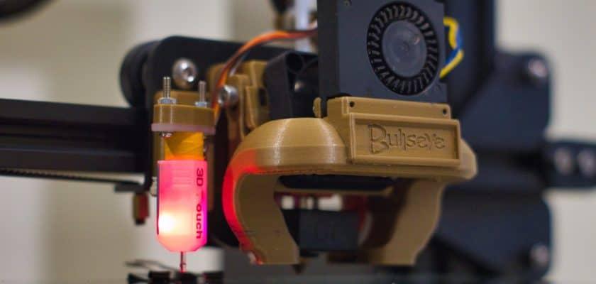 Imprimante 3D résine ou filament?