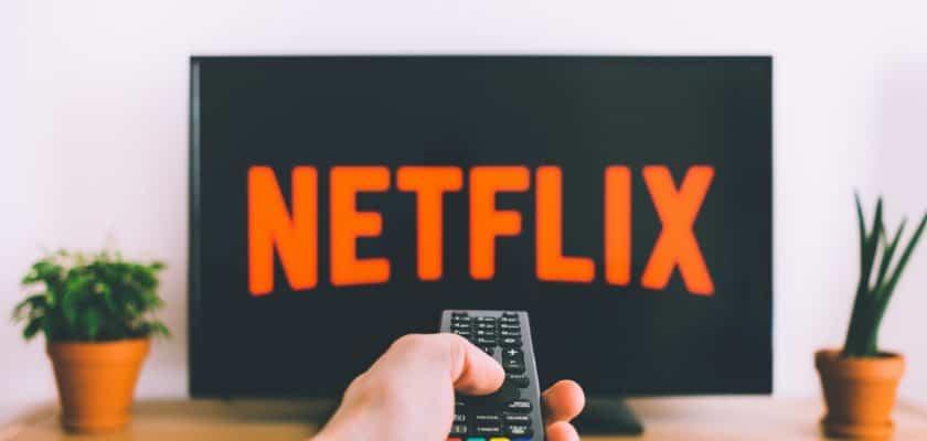 Netflix remplace nos salles de cinéma