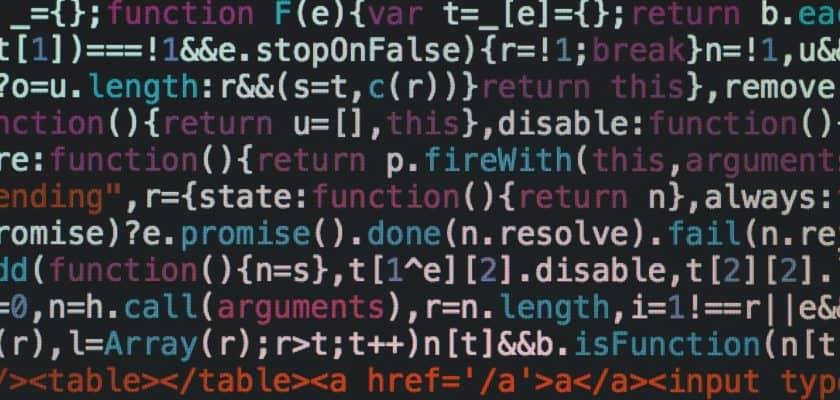 jeu pour apprendre à coder