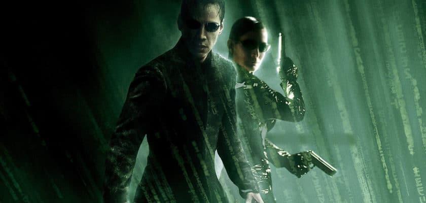 Matrix 4 : ce que l'on sait déjà sur la suite de la trilogie Matrix