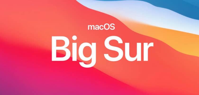 macOS-Big-Sur-Logo