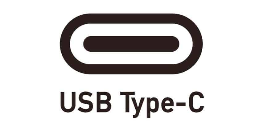 usb-c-logo