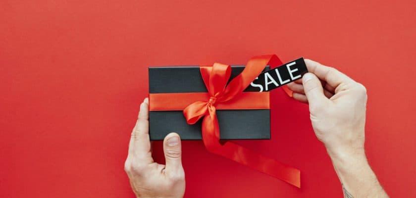 économiser de l'argent avec les codes promo