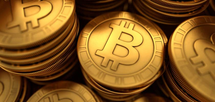 Fiscalité sur le Bitcoin en France
