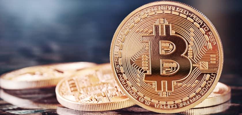 Bitcoin, comment fonctionne les impots en Belgique