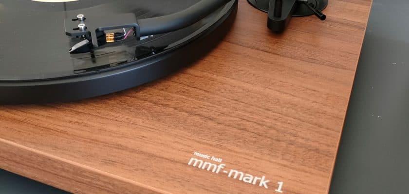 Music Hall mmf Mark 1 main