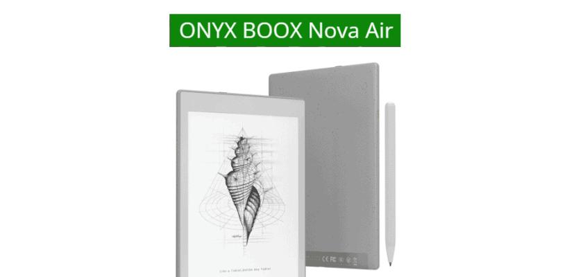 Nova Air Front3